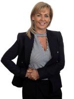 OpenAgent, Agent profile - Linda Noble, Realmark - North Beach