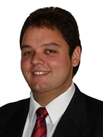 OpenAgent, Agent profile - Adrian Veche, NextGen Realty - Kingston