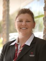 OpenAgent, Agent profile - Kimberley Burke, Wiseberry Heritage - GOROKAN