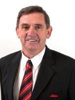 OpenAgent, Agent profile - Peter Redden, First National - Mount Barker