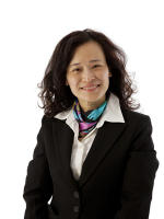 OpenAgent, Agent profile - Sharon Guan, Reed Estate Age - Mount Waverley
