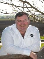 OpenAgent, Agent profile - Al Lamond, Key 2 Sale - Mount Gambier
