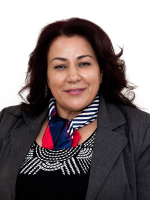 OpenAgent, Agent profile - Hanna Omar, YPA Estate Agents - Glenroy