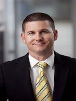 OpenAgent, Agent profile - Brendan Walsh, Creer Property - Charlestown
