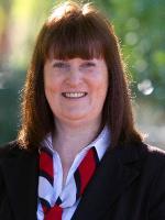 OpenAgent, Agent profile - Debra Hodson, Barry Plant - Rowville