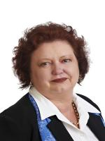 OpenAgent, Agent profile - Kerrie Green, First National Real Estate - Albany