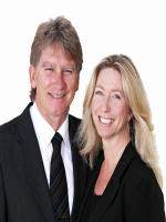 OpenAgent Review - Rod and Cheryl Martin, John Reid Real Estate