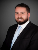 OpenAgent, Agent profile - James O'Keeffe, Pinnacle Property Agents - Narellan