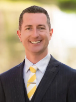 OpenAgent, Agent profile - Tony Miller, Ray White - Logan Central