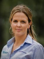 OpenAgent, Agent profile - Amy Sim, McKean McGregor Real Estate - Bendigo