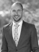 OpenAgent, Agent profile - Paul Carbone, Miles Real Estate - Ivanhoe & Rosanna