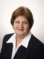 OpenAgent, Agent profile - Georgette Nehme, Georgette Nehme Real Estate - Lavington
