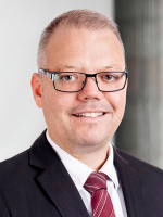 OpenAgent, Agent profile - MATTHEW HUTCHINSON, Wiseberry - Wyong