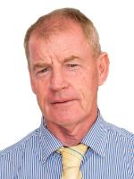 OpenAgent, Agent profile - Robert Waterson, Hillsea Real Estate - Arundel