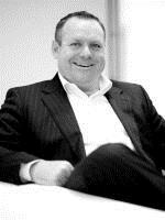 OpenAgent, Agent profile - Doug O'Mara, Civium Property Group - Phillip