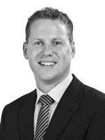OpenAgent, Agent profile - Phil Hayward, Hocking Stuart - Ballarat Central