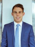 OpenAgent, Agent profile - Anton Vizzari, McCammon Real Estate - Glenelg (RLA 247611)