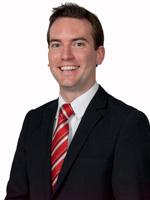 OpenAgent, Agent profile - Daniel Murtagh and Team, Methven Group - Mooroolbark