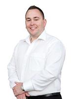 OpenAgent, Agent profile - Matt Jesse, Residence Estate Agents - Kleinton