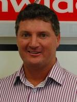 OpenAgent, Agent profile - Darren Schipp, PRDnationwide - Casino