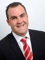 OpenAgent, Agent profile - Paul Raicevic, Hayden Real Estate - Ocean Grove