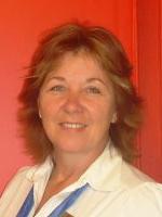 OpenAgent Review - Sandra Steadman, Elders