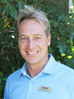 OpenAgent, Agent profile - Brent Speechley, McLachlan Partners - Long Jetty