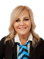 OpenAgent, Agent profile - Kathleen Fry, Harcourts - Victor Harbor