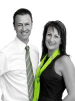 OpenAgent, Agent profile - Terry Clark, Oceanside Realty - Mullaloo