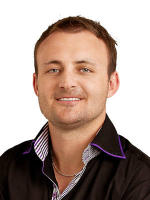 OpenAgent, Agent profile - Rhett Brown, Executive Property Sales Management - Alfred Cove