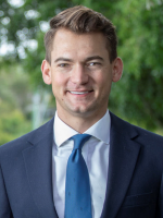 OpenAgent, Agent profile - Michael Kanik, Kanik & Co. Real Estate - Shailer Park