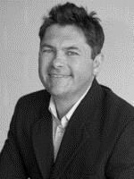 OpenAgent, Agent profile - Jason West, One Agency Hewson West - Gold Coast