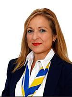 OpenAgent, Agent profile - Edda Del Monaco, YPA Estate Agents - Coburg