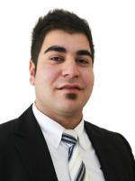 OpenAgent, Agent profile - Amir Razzouk, Hunter French Real Estate - ALTONA MEADOWS/ALTONA NORTH