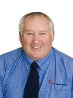 OpenAgent, Agent profile - Hugh Ness, VNW Independent - Subiaco