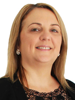 OpenAgent, Agent profile - Helen Clark, Acton Mandurah - Mandurah