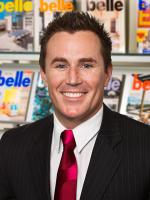OpenAgent, Agent profile - Craig Stott, Belle Property - Wollongong