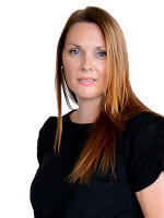 OpenAgent, Agent profile - Nikki Fernandez, Great Northern Real Estate - Leanyer