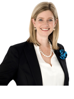 OpenAgent, Agent profile - Rochelle Adgo, HARCOURTS SOLUTIONS