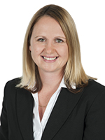 OpenAgent Review - Rachel Griffiths, Peard Real Estate