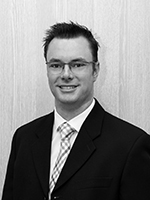 OpenAgent, Agent profile - Colin McDonell, Professionals - Mudgee