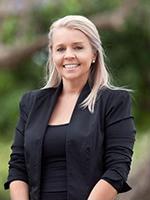 OpenAgent, Agent profile - Paula Pearce, Place - Bulimba