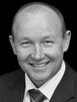OpenAgent, Agent profile - Nick van Vliet, First National - Willunga