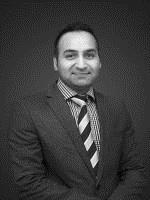 OpenAgent, Agent profile - Deep Sidhu, Goldbank Real Estate Group - Melbourne