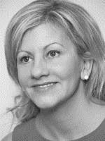 OpenAgent, Agent profile - Samantha Murray, Haart Real Estate - MCLAREN VALE