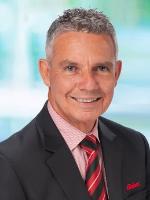 OpenAgent, Agent profile - Martin Skahill, Elders Real Estate - Bendigo