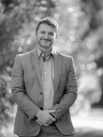 OpenAgent, Agent profile - Andrew Reeves, One Agency - Penrith