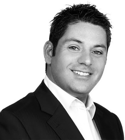 OpenAgent, Agent profile - Anthony Fuda, Gest WA - Malaga