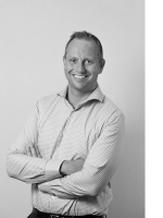 OpenAgent, Agent profile - Achilles Peshos, The Edge Property Agency - Darlinghurst