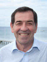 OpenAgent, Agent profile - Larry Callaghan, Fletchers - Blairgowrie